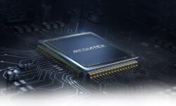 Процессоры MediaTek получат пакет технологий для повышения качества записи видео