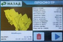 Фото Прошивка для фотополимерного LCD 3D-принтера своими руками. Часть 1