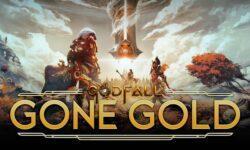 PS5-версия Godfall ушла на золото — до релиза ещё почти два месяца