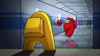 Фото Разработчики Among Us передумали выпускать сиквел из-за обрушившегося на оригинальную игру успеха