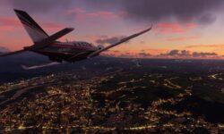 Разработчики Microsoft Flight Simulator исправили ряд проблем с установкой игры