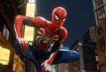Фото Ремастер Marvel's Spider-Man не получит самостоятельное дисковое издание и поддержку переноса сохранений с PS4