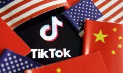 С 20 сентября TikTok и WeChat будут запрещены в магазинах приложений в США