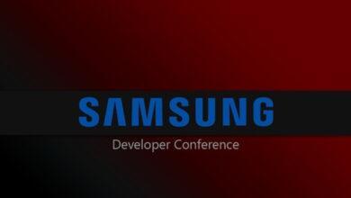 Фото Samsung отменила конференцию для разработчиков. Официально — из-заCOVID-19, но скорее всего ей просто нечего показать