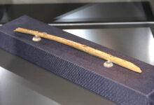 Photo of Самые старые флейты — на каких из них играли наши предки, и на каких мы играем до сих пор