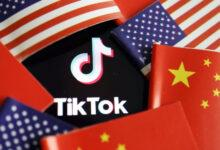 Фото Сделка по TikTok не устроила Трампа: США должны получить полный контроль над компанией