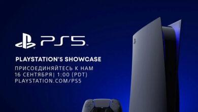 Фото Сегодня — презентация PlayStation 5. Ждём объявления цен и даты выхода новых консолей Sony