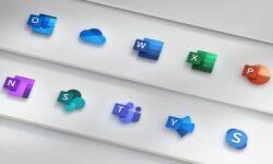Следующая версия пакета Microsoft Office, работающая без подписки, выйдет вследующем году