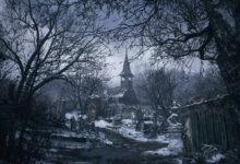 Photo of Слухи: Capcom всё ещё испытывает проблемы с работой Resident Evil Village на PlayStation 5