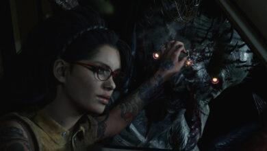 Photo of Слухи: ведущий разработчик Dragon's Dogma и Devil May Cry 5 работает над большой игрой с открытым миром