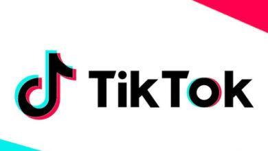 Photo of TikTok попросил Facebook и Instagram вступиться за него в США