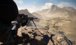 Трейлер Sniper Ghost Warrior Contracts 2: физика стрельбы на сверхдальних дистанциях