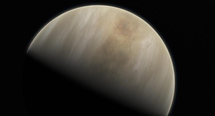 Photo of Учёные обнаружили признаки существования жизни на Венере