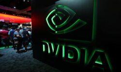 Ускоритель NVIDIA Quadro RTX Ampere получит 10 752 ядра CUDA и 48 Гбайт памяти