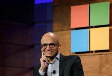 Фото В будущем Microsoft может купить больше игровых студий