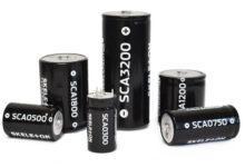 Фото В Европе разрабатывают графеновую «супербатарею» с 15-секундной зарядкой