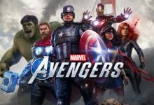 Photo of В Marvel's Avengers исправили более тысячи багов, но игроки теперь жалуются на новые