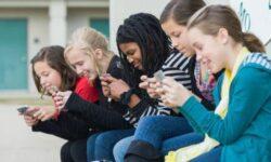 В России создадут аналог TikTok для школьников