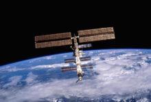 Photo of В США подготовку астронавтов превратят в телешоу. Победитель полетит в космос на 10 дней
