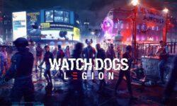 В Watch Dogs: Legion появится протагонист первой части Эйден Пирс