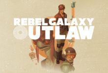 Фото Видео: 30-секундный трейлер к релизу приквела Rebel Galaxy в Steam и на консолях