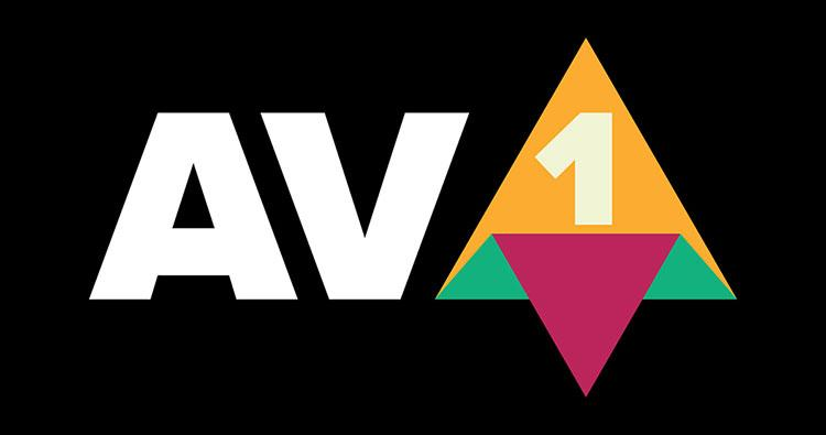 Photo of Видеокарты NVIDIA GeForce RTX 30-й серии поддерживают аппаратное декодирование видео AV1