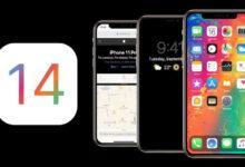 Фото Виджеты заинтересовали пользователей iPhone: больше четверти мобильных устройств Apple уже обновились до iOS 14