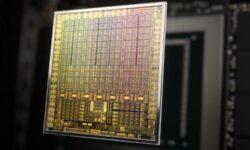 Все игровые чипы Ampere будет производить Samsung. NVIDIA считает её 8-нм техпроцесс лучше, чем 7-нм от TSMC