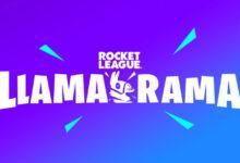 Фото 27 сентября в Rocket League начнутся испытания с наградами для Fortnite