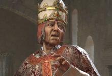 Фото «883 Мбайт любви» и десятки уморительных исправлений: Crusader Kings III получила первый масштабный патч