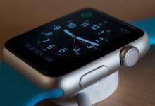 Photo of Apple Watch заняли почти половину российского рынка умных часов