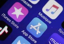 Фото Epic Games, Spotify, Tinder и другие объединились в коалицию против политики Apple в App Store