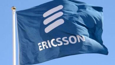 Photo of Ericsson купила производителя сетевого оборудования Cradlepoint за $1,1 млрд