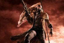 Фото Фанаты увидели в присоединении Bethesda к Microsoft шанс на сиквел Fallout: New Vegas, но Obsidian пока лишь пожимает плечами