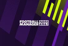 Фото Football Manager 2021 выйдет в этом году в четырёх версиях