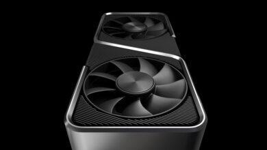 Photo of Gigabyte подтвердила подготовку GeForce RTX 3070 с 16 Гбайт и RTX 3080 с 20 Гбайт памяти. А младшая GeForce RTX 3060 получит 8 Гбайт