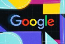 Фото Google потребует, чтобы покупки в Android-приложениях проводились через её систему с оплатой комиссии