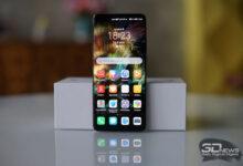 Фото Huawei уже начала терять позиции на мировом рынке смартфонов