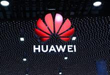Фото Huawei запаслась достаточным количеством чипов для производства базовых станций сотовой связи