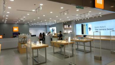 Фото Xiaomi выпустит недорогие смарт-часыпод брендом Redmi