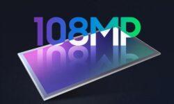Xiaomi выпустит самый доступный смартфон со 108-мегапиксельной камерой