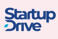 Фото Коротко: акселератор StartupDrive, который поможет быстрее выйти в прибыль