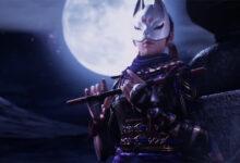 Фото Маска сброшена: выпущен трейлер 4-го сезона Tekken 7 и подтверждена Кунимицу