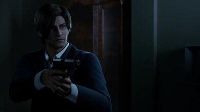 Фото Netflix анонсировала экранизацию Resident Evil: Infinite Darkness, а потом… передумала