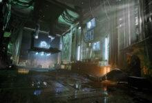 Photo of Объявлена дата выхода киберпанкового триллера Observer: System Redux на ПК, Xbox и PS5