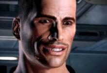 Фото Октябрьский релиз ремастера трилогии Mass Effect предсказал ещё один интернет-магазин
