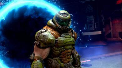 Фото «Палач грядёт»: Microsoft намекнула на скорое появление DOOM Eternal в линейке Xbox Game Pass