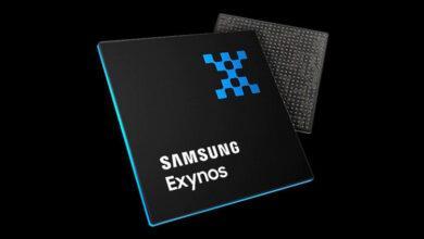 Photo of Процессор Samsung Exynos 1000 может оказаться быстрее чипа Snapdragon 875