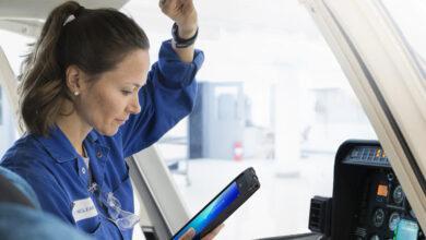 Photo of Прочный планшет Samsung Galaxy Tab Active 3 получит чип Exynos 9810, 13-Мп камеру и 8″ дисплей