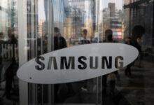 Фото Продвинутый смартфон среднего уровня Galaxy A72 получит пять тыльных камер